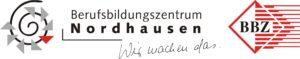 Logo BBZ Nordhausen