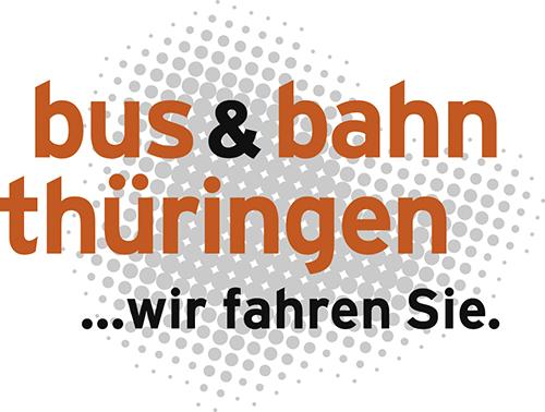 Logo BBT