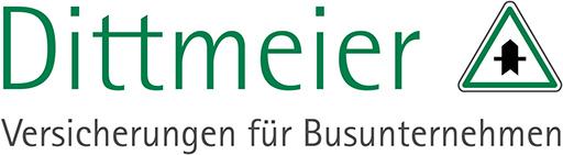 Dittmeier Logo
