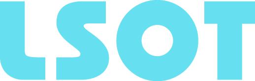 Logo LSOT