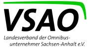 Logo VSAO