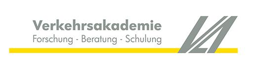 Verkehrsakademie Zella-Mehlis Logo