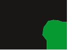 Logo Landesverkehrswacht