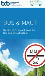 Cover_Bus_und_Maut