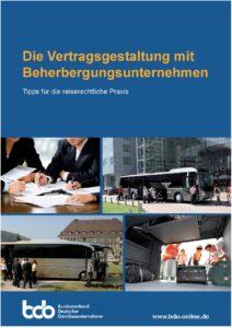 Cover_Vertragsgestaltung_Beherbergungsunternehmen