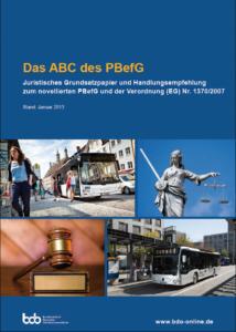 Das_ABC_des_PBefG