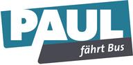 Logo Magnitude Internet GmbH