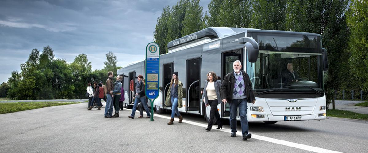 Nächster Stopp: Mitteldeutscher Omnibustag